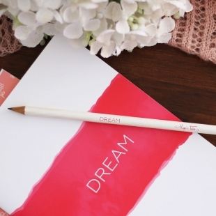 Inspiration Dream Pencils - 1 unit