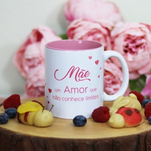 Affection Mug